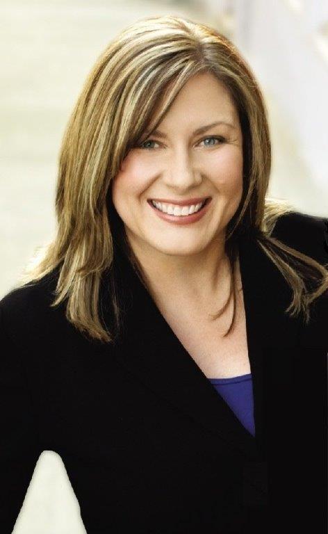 Lorraine Patterson